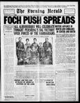 The Evening Herald (Albuquerque, N.M.), 08-05-1918