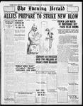 The Evening Herald (Albuquerque, N.M.), 08-06-1918