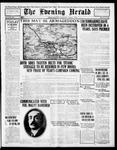 The Evening Herald (Albuquerque, N.M.), 08-07-1918