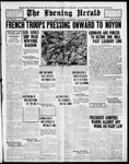 The Evening Herald (Albuquerque, N.M.), 08-14-1918