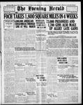 The Evening Herald (Albuquerque, N.M.), 08-15-1918