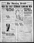 The Evening Herald (Albuquerque, N.M.), 08-16-1918