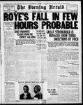 The Evening Herald (Albuquerque, N.M.), 08-17-1918