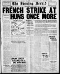 The Evening Herald (Albuquerque, N.M.), 08-19-1918