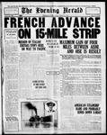 The Evening Herald (Albuquerque, N.M.), 08-20-1918