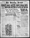 The Evening Herald (Albuquerque, N.M.), 08-22-1918