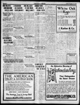 The Evening Herald (Albuquerque, N.M.), 08-23-1918