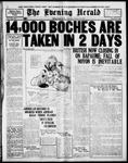 The Evening Herald (Albuquerque, N.M.), 08-24-1918