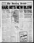 The Evening Herald (Albuquerque, N.M.), 08-26-1918