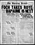 The Evening Herald (Albuquerque, N.M.), 08-27-1918