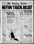 The Evening Herald (Albuquerque, N.M.), 08-28-1918