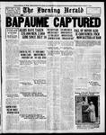 The Evening Herald (Albuquerque, N.M.), 08-29-1918