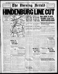 The Evening Herald (Albuquerque, N.M.), 08-30-1918