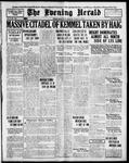 The Evening Herald (Albuquerque, N.M.), 08-31-1918