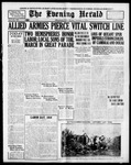 The Evening Herald (Albuquerque, N.M.), 09-02-1918