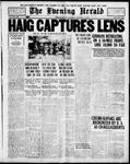 The Evening Herald (Albuquerque, N.M.), 09-03-1918