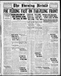 The Evening Herald (Albuquerque, N.M.), 09-04-1918
