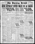 The Evening Herald (Albuquerque, N.M.), 09-05-1918
