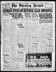 The Evening Herald (Albuquerque, N.M.), 09-07-1918