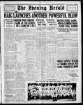 The Evening Herald (Albuquerque, N.M.), 09-09-1918