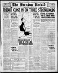 The Evening Herald (Albuquerque, N.M.), 09-10-1918