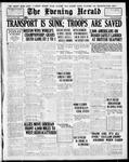 The Evening Herald (Albuquerque, N.M.), 09-11-1918