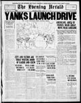 The Evening Herald (Albuquerque, N.M.), 09-12-1918