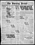 The Evening Herald (Albuquerque, N.M.), 09-16-1918