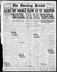 The Evening Herald (Albuquerque, N.M.), 09-18-1918