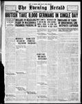 The Evening Herald (Albuquerque, N.M.), 09-19-1918