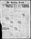 The Evening Herald (Albuquerque, N.M.), 09-20-1918