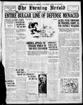The Evening Herald (Albuquerque, N.M.), 09-21-1918