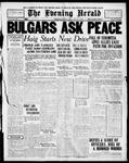 The Evening Herald (Albuquerque, N.M.), 09-27-1918