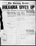 The Evening Herald (Albuquerque, N.M.), 09-30-1918