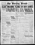 The Evening Herald (Albuquerque, N.M.), 10-04-1918