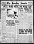 The Evening Herald (Albuquerque, N.M.), 10-05-1918
