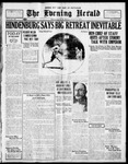 The Evening Herald (Albuquerque, N.M.), 10-07-1918