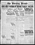 The Evening Herald (Albuquerque, N.M.), 10-08-1918