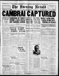 The Evening Herald (Albuquerque, N.M.), 10-09-1918