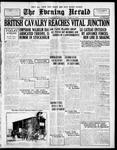The Evening Herald (Albuquerque, N.M.), 10-10-1918