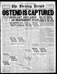 The Evening Herald (Albuquerque, N.M.), 10-17-1918