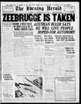 The Evening Herald (Albuquerque, N.M.), 10-18-1918
