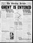 The Evening Herald (Albuquerque, N.M.), 10-19-1918