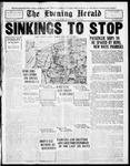The Evening Herald (Albuquerque, N.M.), 10-21-1918