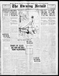 The Evening Herald (Albuquerque, N.M.), 10-22-1918