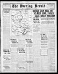 The Evening Herald (Albuquerque, N.M.), 10-23-1918