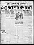 The Evening Herald (Albuquerque, N.M.), 10-24-1918