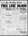The Evening Herald (Albuquerque, N.M.), 11-02-1918