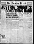 The Evening Herald (Albuquerque, N.M.), 11-04-1918