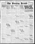 The Evening Herald (Albuquerque, N.M.), 11-14-1918